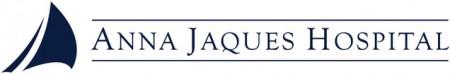 AJH-logo-H-2768