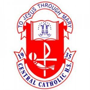 Central Catholic Logo 400x400