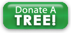 Donate-a-Tree-Button