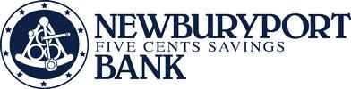NewburyportBankLogo