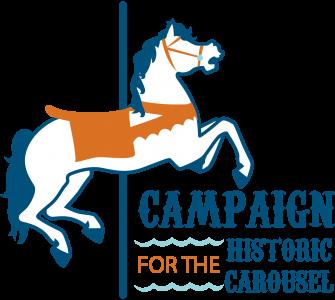 historic_carousel_logo