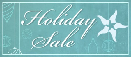 holiday_sale_landing_page_banner