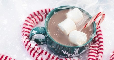 hot-chocolate-free-stock-image-2-cropped