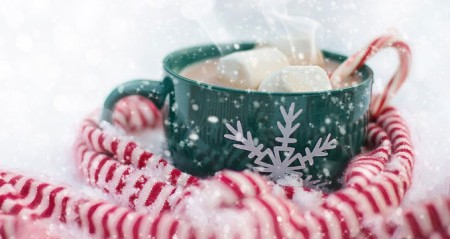 hot-chocolate-free-stock-image-cropped