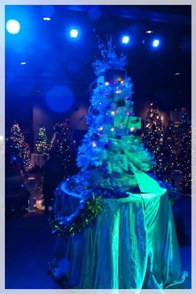 tree-festival_0018