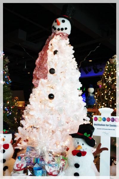 tree-festival_snowman