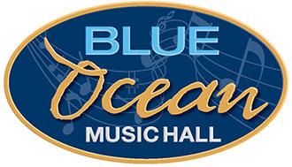 Blue-Ocean_logo_web